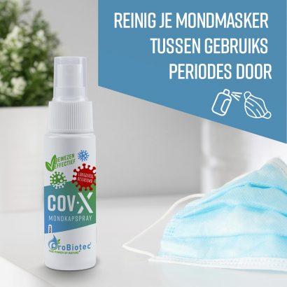 cov-x-mondmasker